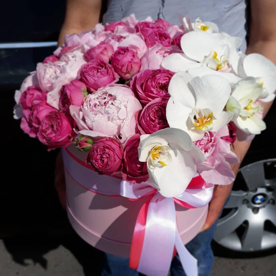 Заказать букет цветов с доставкой нижний новгород круглосуточно