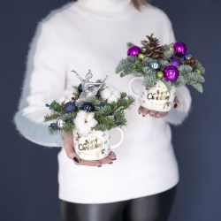 winter-gifts (8)