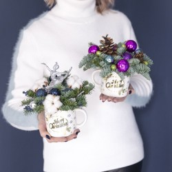 winter-gifts (9)
